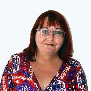 Michelle Viviers